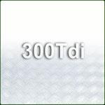 300 TDI