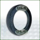 Axle Case Oil Seal - Series2/2a/3 except 109V8