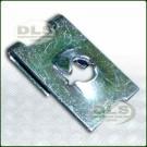 Floor Clip Spire Nut - Seriesand Defender
