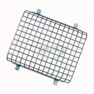 Front Mesh Lamp Guard Natural- Series Late 2a and 3
