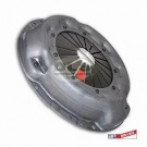 Clutch Cover Pressure Plate - V8 See details