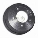 Brake Drum 11inch - See details
