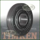 Swivel Pin Bearing OE - seedetails