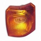 Indicator Lamp L/H