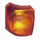 Indicator Lamp R/H