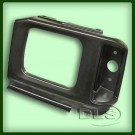 L/H Headlamp Surround - Discovery 1 to 1994