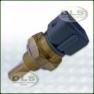 Water Temperature Sensor - 2pin Grey
