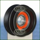 Air Conditioning Idler Pulley DAYCO - 300Tdi Diesel
