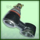 Anti Roll Bar Link - Def/Disco1/RR Classic