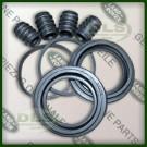 Brake Caliper Repair Kit Gen - Freelander 1 to VIN YA999999