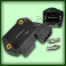 Ignition Module Kit 3 Pin