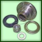 Rear Output Flange Kit