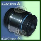 Rear Knuckle Lower Bush OE