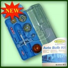 Ring H1 Universal Bulb Kit