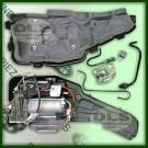 Compressor Disco 3