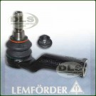 RH Steering Track Rod End Ball Joint LEMFORDER - Freelander 2