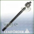 Steering Rack Tie Rod Assembly LEMFORDER - Freelander 2