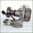 Rear Haldex Coupling and Pump Assembly OEM