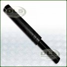 Track Rod Adjustment Tube - Discovery 1 and RR Classic