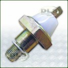 Oil Pressure Switch - 4cyl Petrol and Diesel