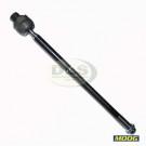 M20 Steering Rack Tie Rod MOOG - Discovery 3