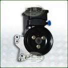 Power Steering Pump - Range Rover L322 3.0Die to VIN 9A999999