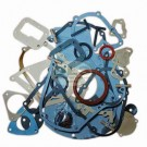 Bottom End Gasket Set 200Tdi