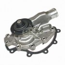 Water Pump Assembly - see info