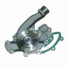Water Pump Assembly AIRTEX - see info