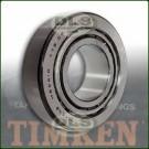 Rear Differential Input Bearing TIMKEN - Freelander 1