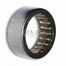Rear Drive Shaft Needle Roller Bearing OEM - Freelander 1
