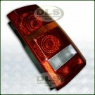 RH Rear Lamp Assembly OEM - Discovery 3