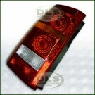 LH Rear Lamp Assembly OEM - Discovery 3