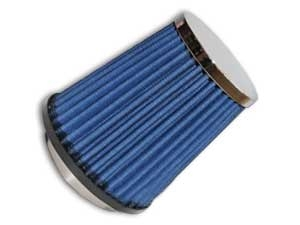 Britpart Air Filters