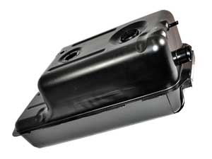 Fuel & Air System Parts