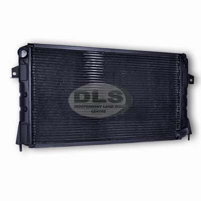 Radiator Assembly - RR Classic1985
