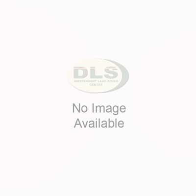Outlet Heater Hose - 3.5V8 Efi Disco1/Classic RR