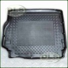Loadspace Liner Protector  Range Rover Sport to 2013