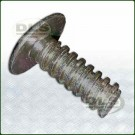 Floor Panel Screw - Series andDefender