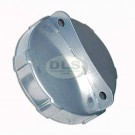 Fuel Filler Cap 2 Prong -Series 2/2a/3