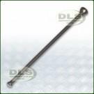 Push Rod OEM - 4cyl Diesel