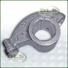 R/H Rocker Aluminium V8 - See