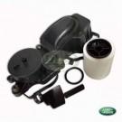 Crankcase Breather and Filter 2.0Td4/3.0Td6 Diesel Genuine Land Rover Freelander 1. Range Rover L322 8510298
