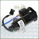 Air Suspension Compressor OEM Range Rover P38 ANR3731