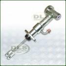Clutch Master Cylinder Assy - P38 2.5Die VIN TA821817 on