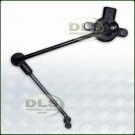 Height Sensor Rear Va346794>