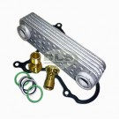 Engine Oil Cooler Repair Kit Td5 - Defender/Discovery 2