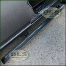 Electric Deployable Side Step Kit Lowered DA1512 - Discovery 4