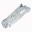 Recovery Nylon Tow Rope 12 ton 5m x 25mm DA3029