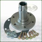 Stub Axle Repair Kit Rear Land Rover Defender to VIN KA930455 to axle #22S283 DA3398